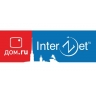Interzet